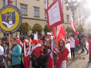 11 listopad marsz niepodległości 069