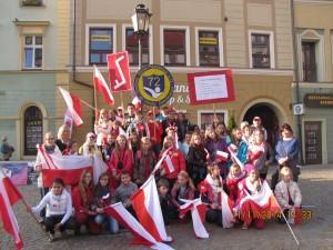 11 listopad marsz niepodległości 260