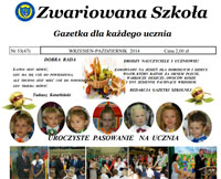 2015-09-zs