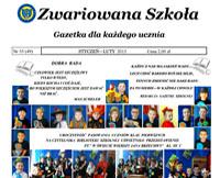 2015-01-zs