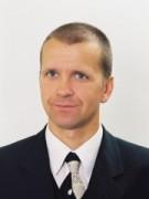 Artur-Zalewski-180x240
