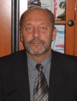 Janusz-Świtecki-e1345122515860