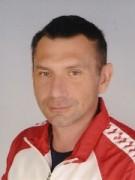 Piotr-Sobko-180x240