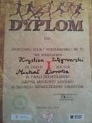 dwuboj-krystian-i-michal-300x225