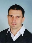 grzegorz-sajewicz-180x240-135x180