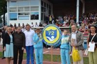 Szkolna Liga Inaugur 2015 (107)