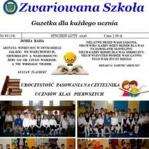 2016-gazetka-styczen-luty