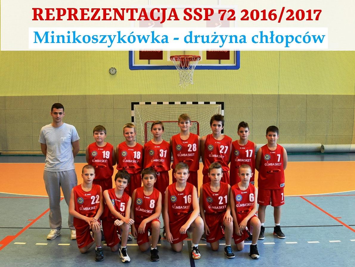 minikosz11