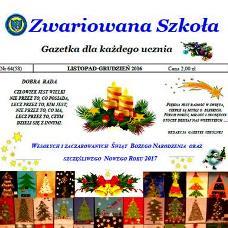 gazetka11-12-2016
