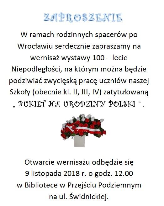 Dla Rodziców Sportowa Szkoła Podstawowa Nr 72 Im Władka Zarembowicza