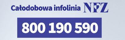 cover-infolinia-1-1140x520