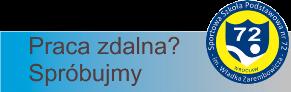 praca_zdalna