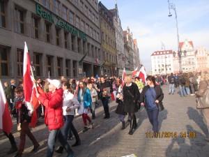 11 listopad marsz niepodległości 128