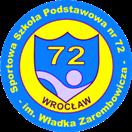 logo2015 kopia