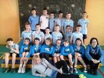 Klasa VI E (4)