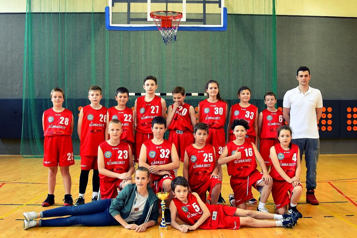 Turniej-Legnica-m