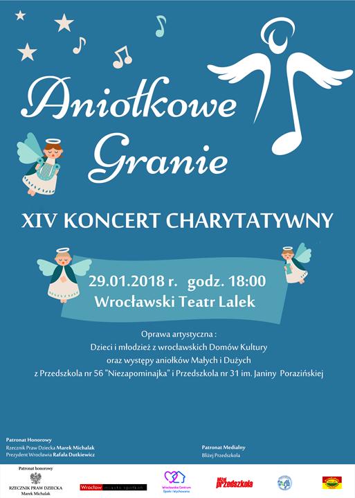 Aniolkowe_plakat_popr2