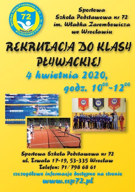 rek_pl_2020